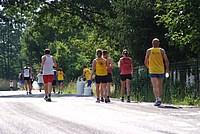 Foto Maratonina Alta Valtaro 2014 Maratonina_Taro_2014_412