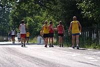 Foto Maratonina Alta Valtaro 2014 Maratonina_Taro_2014_413