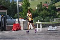 Foto Maratonina Alta Valtaro 2014 Maratonina_Taro_2014_414