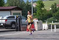 Foto Maratonina Alta Valtaro 2014 Maratonina_Taro_2014_415
