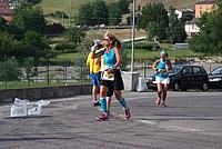 Foto Maratonina Alta Valtaro 2014 Maratonina_Taro_2014_416