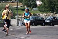 Foto Maratonina Alta Valtaro 2014 Maratonina_Taro_2014_417