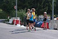 Foto Maratonina Alta Valtaro 2014 Maratonina_Taro_2014_418