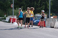 Foto Maratonina Alta Valtaro 2014 Maratonina_Taro_2014_419