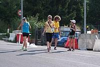 Foto Maratonina Alta Valtaro 2014 Maratonina_Taro_2014_420