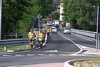 Foto Maratonina Alta Valtaro 2014 Maratonina_Taro_2014_421