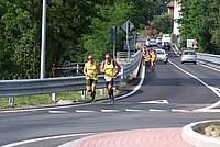 Foto Maratonina Alta Valtaro 2014 Maratonina_Taro_2014_422