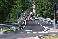 Foto Maratonina Alta Valtaro 2014 Maratonina_Taro_2014_424
