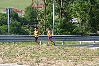 Foto Maratonina Alta Valtaro 2014 Maratonina_Taro_2014_426