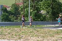 Foto Maratonina Alta Valtaro 2014 Maratonina_Taro_2014_428