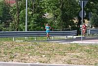 Foto Maratonina Alta Valtaro 2014 Maratonina_Taro_2014_429