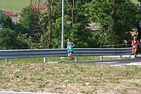 Foto Maratonina Alta Valtaro 2014 Maratonina_Taro_2014_430