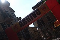 Foto Maratonina Alta Valtaro 2014 Maratonina_Taro_2014_437