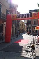 Foto Maratonina Alta Valtaro 2014 Maratonina_Taro_2014_438