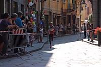 Foto Maratonina Alta Valtaro 2014 Maratonina_Taro_2014_442