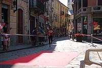 Foto Maratonina Alta Valtaro 2014 Maratonina_Taro_2014_443