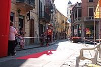 Foto Maratonina Alta Valtaro 2014 Maratonina_Taro_2014_444