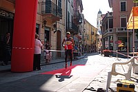 Foto Maratonina Alta Valtaro 2014 Maratonina_Taro_2014_445