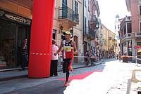 Foto Maratonina Alta Valtaro 2014 Maratonina_Taro_2014_446