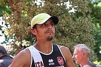 Foto Maratonina Alta Valtaro 2014 Maratonina_Taro_2014_447