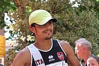 Foto Maratonina Alta Valtaro 2014 Maratonina_Taro_2014_448