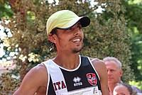 Foto Maratonina Alta Valtaro 2014 Maratonina_Taro_2014_449