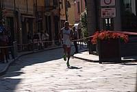 Foto Maratonina Alta Valtaro 2014 Maratonina_Taro_2014_451