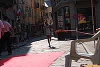 Foto Maratonina Alta Valtaro 2014 Maratonina_Taro_2014_452