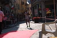 Foto Maratonina Alta Valtaro 2014 Maratonina_Taro_2014_453