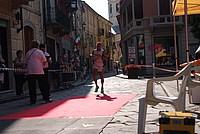Foto Maratonina Alta Valtaro 2014 Maratonina_Taro_2014_454