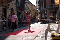 Foto Maratonina Alta Valtaro 2014 Maratonina_Taro_2014_455