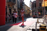 Foto Maratonina Alta Valtaro 2014 Maratonina_Taro_2014_456