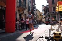 Foto Maratonina Alta Valtaro 2014 Maratonina_Taro_2014_457