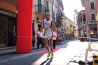 Foto Maratonina Alta Valtaro 2014 Maratonina_Taro_2014_458