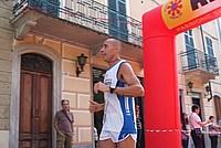 Foto Maratonina Alta Valtaro 2014 Maratonina_Taro_2014_459