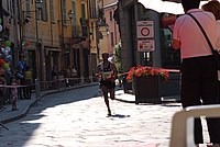 Foto Maratonina Alta Valtaro 2014 Maratonina_Taro_2014_461