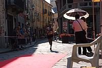 Foto Maratonina Alta Valtaro 2014 Maratonina_Taro_2014_462