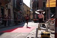 Foto Maratonina Alta Valtaro 2014 Maratonina_Taro_2014_463