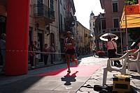 Foto Maratonina Alta Valtaro 2014 Maratonina_Taro_2014_465