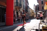 Foto Maratonina Alta Valtaro 2014 Maratonina_Taro_2014_466