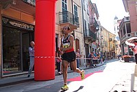 Foto Maratonina Alta Valtaro 2014 Maratonina_Taro_2014_467