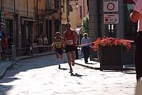 Foto Maratonina Alta Valtaro 2014 Maratonina_Taro_2014_468