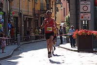 Foto Maratonina Alta Valtaro 2014 Maratonina_Taro_2014_469