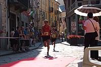 Foto Maratonina Alta Valtaro 2014 Maratonina_Taro_2014_470