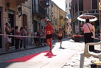 Foto Maratonina Alta Valtaro 2014 Maratonina_Taro_2014_471