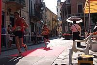Foto Maratonina Alta Valtaro 2014 Maratonina_Taro_2014_472