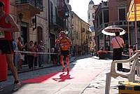 Foto Maratonina Alta Valtaro 2014 Maratonina_Taro_2014_473