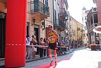 Foto Maratonina Alta Valtaro 2014 Maratonina_Taro_2014_474