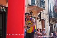 Foto Maratonina Alta Valtaro 2014 Maratonina_Taro_2014_475