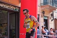Foto Maratonina Alta Valtaro 2014 Maratonina_Taro_2014_476